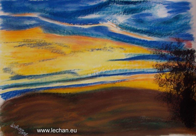 Zalazak sunca  - Page 4 Zapad_slnka_nad_repkovym_polom_x1